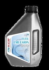 Fuel Emulsion h17p-WEB.png