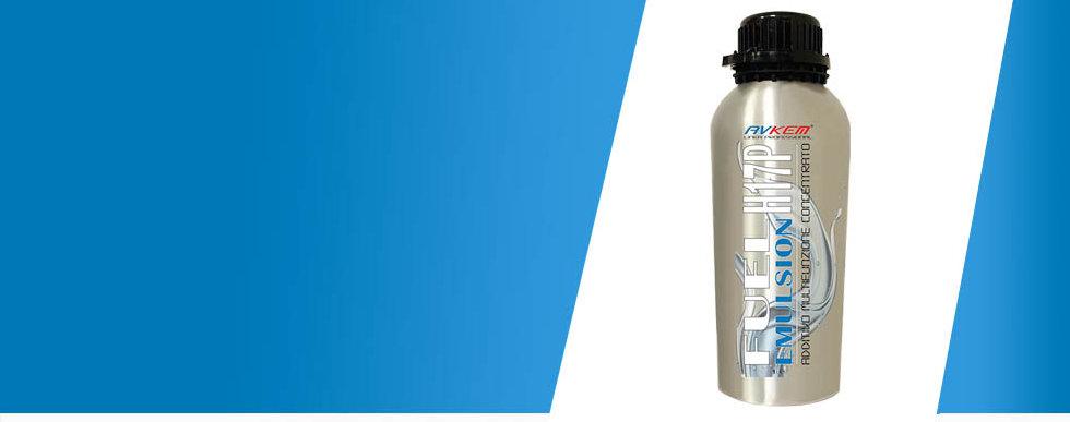 banner pagine - Fuel Emulsion 17 allumin