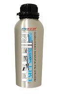 Fuel emulsion h21 Marine- 1 Litro Allumi