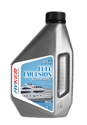 Fuel emulsion h21 Marine-WEB.png