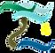 Logo Agricola Santa Barbara