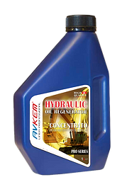 Hydraulic Oil Regenerator - WEB.png