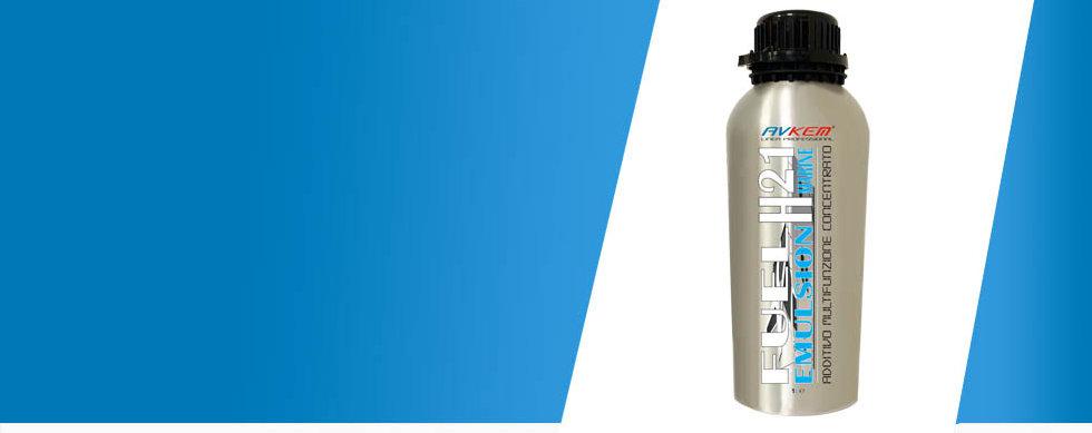 banner pagine - Fuel Emulsion h21 allumi