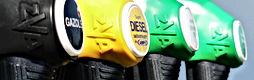 Problematiche Carburanti e motori Diesel / Gasolio