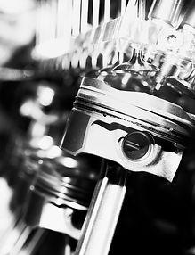 Additivo professionale per la pulizia del sistema di iniezione diesel