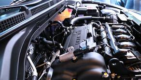 Cosa possono fare gli additivi diesel per te?