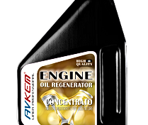 Engine Oil Regenerator - WEB.png
