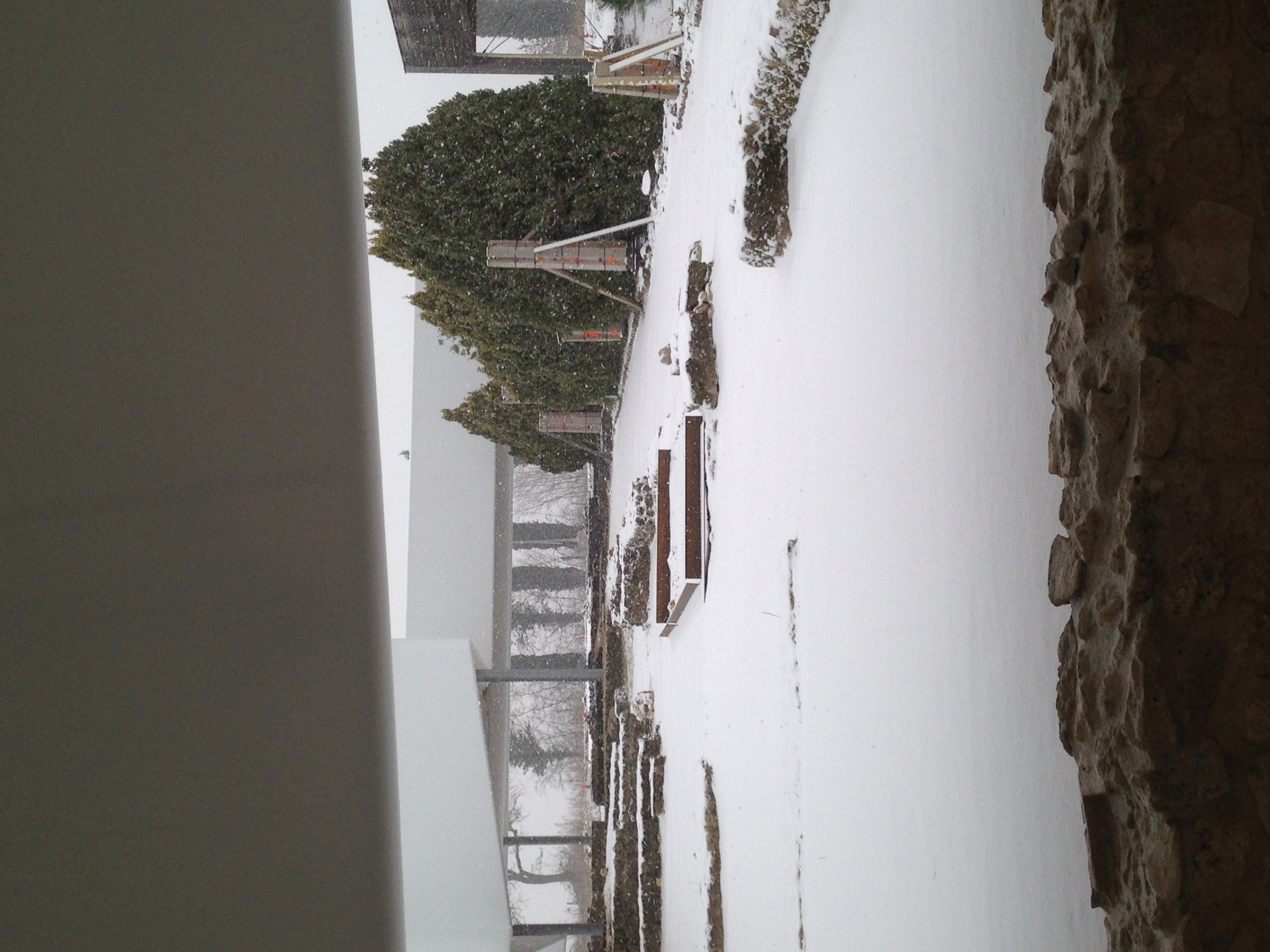 Seviac hiver 2016/2017