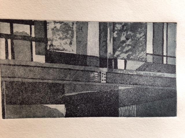 Etage, 2018