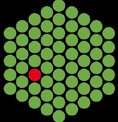 EMBL Logo_edited.png