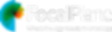 focalplane-logo.png
