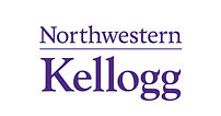 Kellogg_vertical_new.jpg