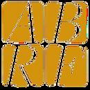ABRF.png