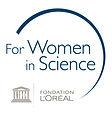 L'Oréal-UNESCO_For_Women_in_Science.jpg