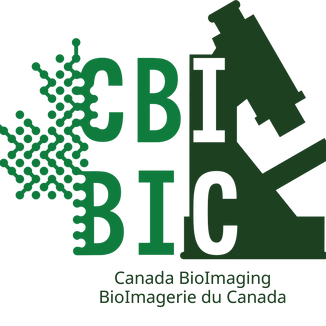Canada Bioimaging