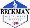 Beckman Grant.PNG