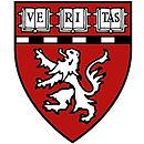 harvard-medical-school-logo_edited.jpg