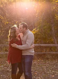 FamilyPhotosLowRes-51.jpg