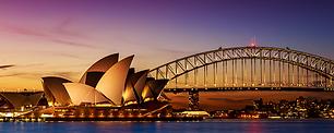 Sydney.Australia.png