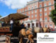 Rodd Charlotteown Hotel.png
