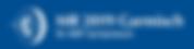 MRI German Synposium logo.png