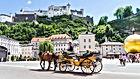 Salzburg, Austria 2.jpg