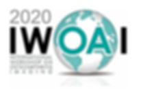 IWOAI 2020.jpg