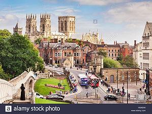 York.Yorkshire.UK.jpg