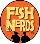 fish nerds.png