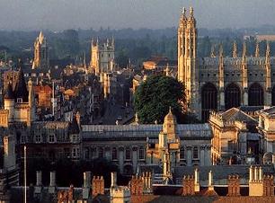 Cambridge, UK.png