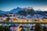 Salzburg.Austria.jpeg