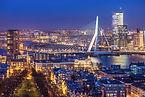 NL_Rotterdam,-Netherlands.jpg