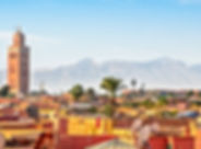 destination-marrakech-morocco.jpg