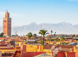 destination-marrakech-morocco.jpg