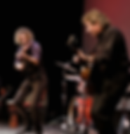 RichardWood Trio.png