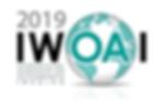 iwoai2019 logo.png