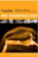 MRI Essentials.jpg