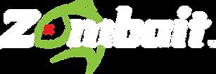 Zombait_logo lauren.png