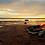 Thumbnail: Post-Congress Bike/Beach Trip