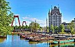 rotterdam-netherlands-oude-haven-harbor.