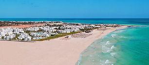 Djerba.TunisiaF.jpg
