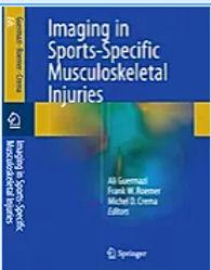 Sports book.jpg