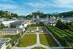 Salzburg 3.jpg