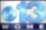 WGME-TV_logo.png