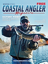 coastal angler boston.png