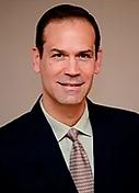 Luis Diaz.png