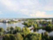 Oulu.Finland.jpg