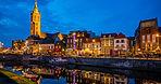 Roermond_IndoHolland-Tours.jpg
