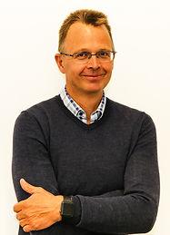 Felix Eckstein.jpg