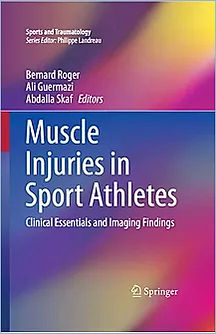 Muscle injuries in sports athletes.jpg